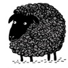 40890_thumb_black_sheep